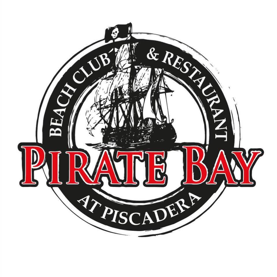 Pirate Bay Beach Club