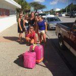 hato Curacao ophalen