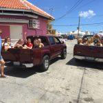 Wonen op Curacao als student
