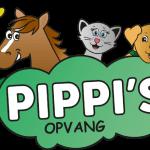 Pippi's Opvang Curaçao