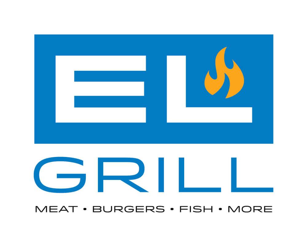 EL-GRILL_logo_RGB