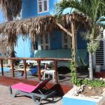 Tarieven Villa Azul Curacao