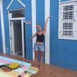 Belangrijke info voor je stage op Curacao