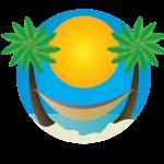 Kamerverhuur op Curacao