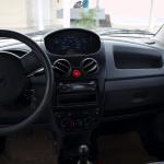 Auto met airco huren Curacao
